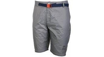 Maloja ThusanM. pantalón corto(-a) Caballeros-pantalón tamaño M cloud- Sample
