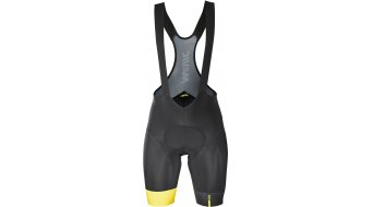 Mavic Essential 背带紧身裤 短 男士-裤装 型号