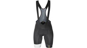 Mavic Essential Bib Shorts 裤装 短 男士 型号