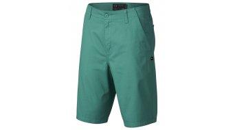 Oakley Rad pantaloni corti Short mis. 36 green slate