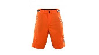 ONeal Helter Skelter pantalone corto mis. 38 arancione