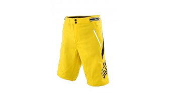 ONeal Helter Skelter pantalone corto . giallo