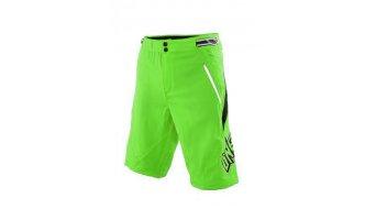 ONeal Helter Skelter pantalone corto mis. 38 verde