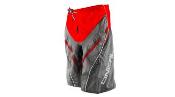 ONeal Element FR pantalón corto(-a) niños-pantalón 22 Mod. 2016