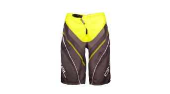 ONeal Element FR pantalón corto(-a) MX-pantalón tamaño 36 color neón Mod. 2016