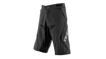 ONeal Rockstacker pantalone corto . mod. 2016
