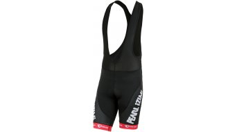 Pearl Izumi Elite LTD Bib Short (Elite 3D-Sitzpolster) Gr. XXL straight black