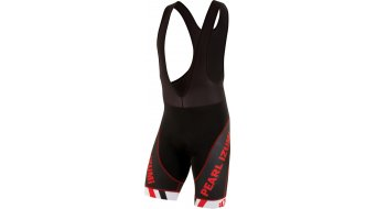 Pearl Izumi Elite LTD Bib Short (Elite 3D-Sitzpolster) big ip2 black