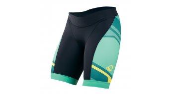 Pearl Izumi Elite In-R-Cool LTD pantalón corto(-a) Señoras-pantalón Triathlon Shorts (Tri-acolchado) tamaño M insert gumdrop