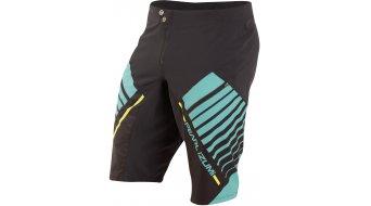 Pearl Izumi Divide pantalón corto(-a) Caballeros-pantalón MTB Shorts (sin acolchado)