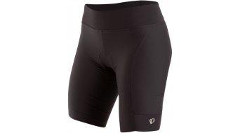 Pearl Izumi P.R.sin. Pursuit pantalón corto(-a) Señoras-pantalón bici carretera Shorts (P.R.sin. Pursuit 1:1-acolchado) negro