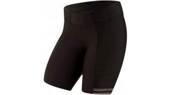 Pearl Izumi Elite Escape 裤装 短 女士-裤装 公路赛车 Shorts (Woman Elite Escape 1:1-臀部垫层) 型号 black texture