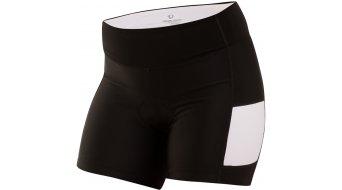 Pearl Izumi Escape Sugar 裤装 短 女士-裤装 公路赛车 Shorts (Woman Select Escape 1:1-臀部垫层) 型号
