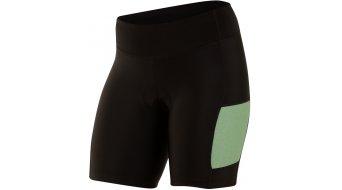 Pearl Izumi Select Escape 裤装 短 女士-裤装 公路赛车 Shorts (Woman Select Escape 1:1-臀部垫层) 型号