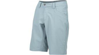 Pearl Izumi Canyon MTB(山地)-Shorts 裤装 短 男士 (Tour 3D-臀部垫层) 型号