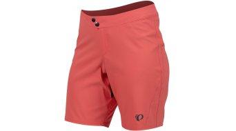 Pearl Izumi Canyon MTB(山地)-Shorts 裤装 短 女士 (Select Escape 1:1 女士-臀部垫层) 型号