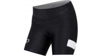 Pearl Izumi Escape Sugar 公路赛车-Shorts 裤装 短 女士 (Select Escape 1:1 女士-臀部垫层) 型号