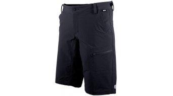 POC Trail Hose kurz Damen-Hose Shorts