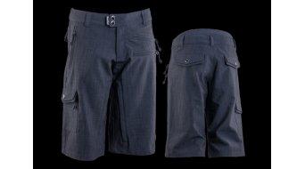 Race Face Khyber pantalón corto(-a) Señoras-pantalón