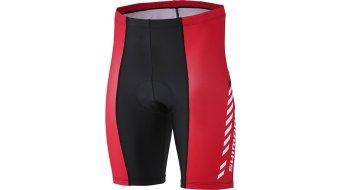 Shimano Print pantalón corto(-a) Caballeros-pantalón Shorts (incl. acolchado)