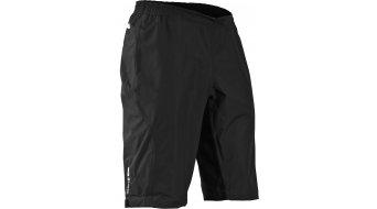 Sugoi RPM-X Waterproof pantalón corto(-a) Caballeros-pantalón Shorts negro