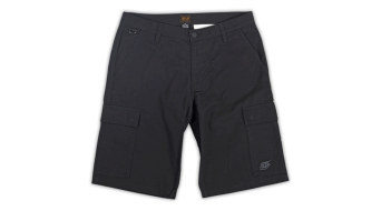 Troy Lee Designs Transporter pantaloni corti shorts mis. 34 black mod. 2015