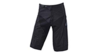 Troy Lee Designs Moto Hose kurz Herren-Hose Shorts Mod. 2016