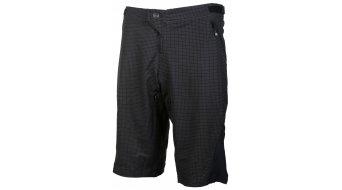 Troy Lee Designs Ruckus Hose kurz Herren-Hose Shorts Mod. 2016
