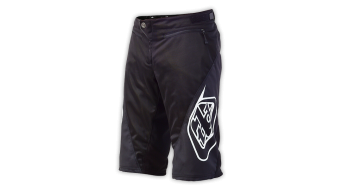 Troy Lee Designs Sprint Hose kurz Herren-Hose Shorts Mod. 2016