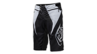 Troy Lee Designs Sprint Hose kurz Herren-Hose Shorts Mod. 2016