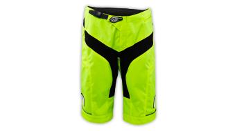 Troy Lee Designs Moto pantalón corto(-a) Señoras-pantalón Shorts Mod. 2016