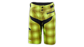 Troy Lee Designs Skyline pantalón corto(-a) Señoras-pantalón Shorts Mod. 2016
