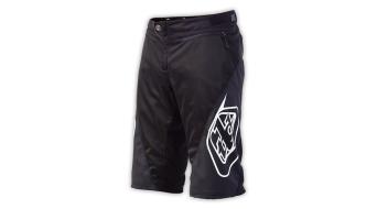 Troy Lee Designs Sprint Hose kurz Kinder-Hose Shorts Mod. 2016