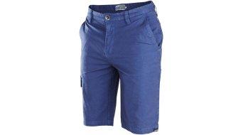 Troy Lee Designs Tread Cargo pantaloni corti da uomo .
