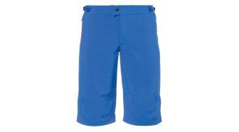 VAUDE Qimsa Softshell pantalón corto(-a) Caballeros-pantalón (sin acolchado) All Mountain tamaño XXL hydro azul