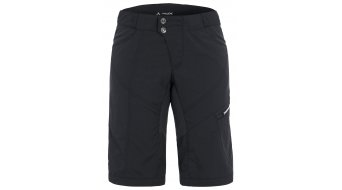 VAUDE Tamaro pantalone corto da donna- pantalone Womens shorts .