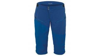VAUDE Garbanzo pantaloni corti Mens shorts .