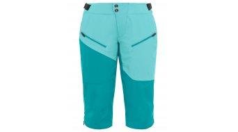 VAUDE Moab pantalón corto(-a) Señoras-pantalón Womens Shorts reef