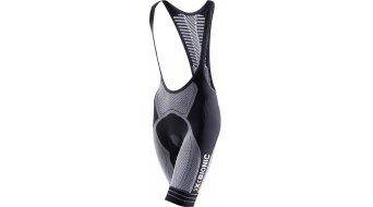 X-Bionic The Trick vállpántos nadrág rövid női-vállpántos nadrág Bib nadrág (Endurance4000FX-ülepbetét)