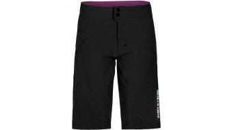 Zimtstern Women Mosca Bike Short L