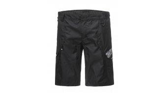 Zimtstern Targaz bici pantaloni corti shorts mis. XXL black