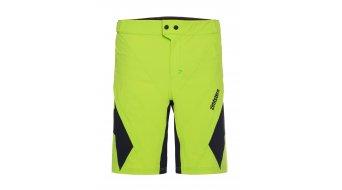 Zimtstern Tauruz vélo pantalon court hommes-pantalon shorts taille L marchandise dexposition sans sichtbare Mängel