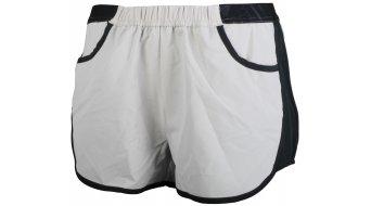 Zimtstern Dynamicaz pantalone corto da donna- pantalone shorts . M articolo da esposizione senza sichtbare Mängel