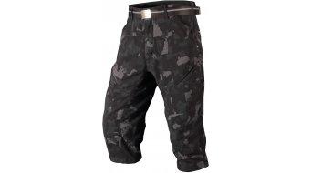 Endura Zyme pantalón 3/4-largo(-a) Caballeros-pantalón MTB (sin acolchado)