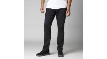 Fox Selecter pantalón largo(-a) Caballeros-pantalón Chino Pants