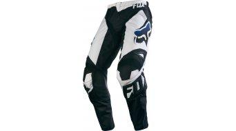Fox 180 Race pantalón largo(-a) Caballeros MX-pantalón Pants tamaño 38 negro