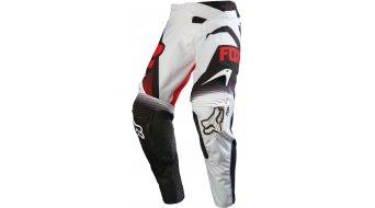 Fox 360 Shiv pantalón largo(-a) Caballeros MX-pantalón Pants