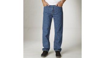 Fox Garage 裤装 长 男士-裤装 Jeans 型号