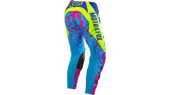 FOX 180 pantalone lungo da donna Mx- pantalone Pants mis. 32 (1/2) pink