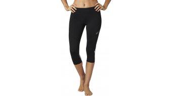 Fox Speed Hose lang Damen-Hose Leggings black